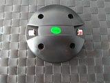Diafragma Para Mackie 350 V1, C200, 350 - foto