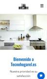 TecnoHogarel Melilla - foto