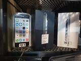 movil iphone 5 con garantia - foto