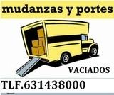 Transportes - foto