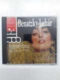 BENATZKY-LEHáR
