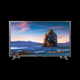 Xiaomi television 43 - foto