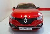 Renault megane rs trophy 1:18 - foto