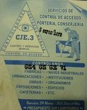 SE OFRECE/ CONTROLADOR AUTONOMO - foto