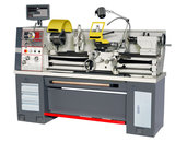 TORNO INDUSTRIAL FORTEX FTX-1000X360-TO - foto