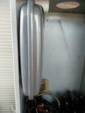 viessmann caldera propano recambios - foto