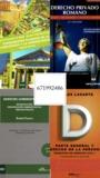 LIBROS PDF UNED DERECHO 2020 - foto