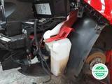 deposito limpia seat ibiza 6j5 stylance - foto