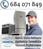 Técnico de electrodomésticos Económico - foto