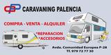 SERVICIO TECNICO - AUTOCARAVANAS - foto