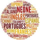 TRADUCCION-INGLES, FRANCÉS, ITALIANO, RUSO,  - foto