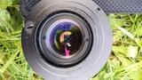 swarovski ocular x30 - foto