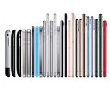 Compro telefonía iPhone - foto