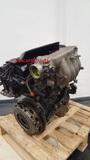 Motor Hyundai Coupe g4gc - foto