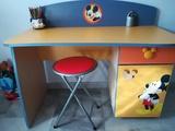 Se vende escritorio infantil - foto