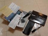 Micrófono Shure SM58 - foto