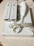 Wii pack familiar - foto