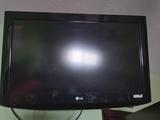 televisor lg 32 pulgadas - foto