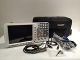 Osciloscopio Digital portatil - foto