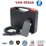 VAS 5054A PLUS ODIS OBD 2020 - foto