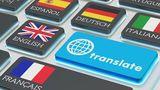 Traducciones de webs ,vÍdeos, empresas.. - foto