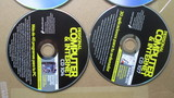 PERSONAL COMPUTER & INTERNET CD'S