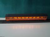 Modelismo ferroviario Elche - foto