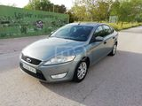 FORD - MONDEO 1. 8 TDCI 125 TREND - foto