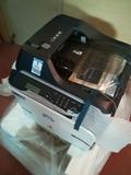 impresora de imorenta - foto