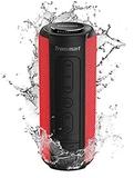 Tronsmart T6 Plus Altavoces Bluetooth 40 - foto