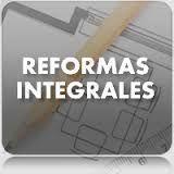 Reformas integrales Economicas - foto
