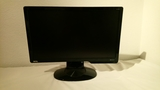 LCD Monitor Benq 19\'\' - foto