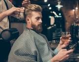 **EL Barbero**Peluquero a domicilio 8e - foto