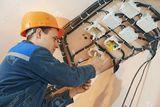 Electricista economico barcelona - foto