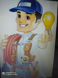 Electricista Tenerife 24 Horas - foto