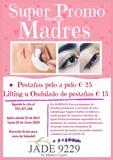 ¡¡sÚper promo mes de madres!! - foto