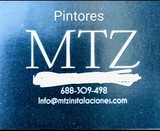 MTZ, instalaciones. - foto