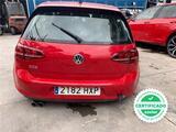 CENTRALITA Volkswagen golf vii 5g1be1 - foto