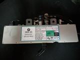 Amplificador BMW 65258368879 - foto