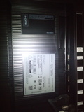 TV Samsung 55\\\\\\\'\\\\\\\' - foto