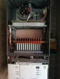 tecnico calderas y calentadores - foto