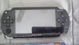 PSP 1004 con juegos sin cargador. - foto