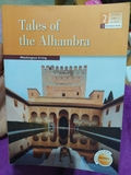 TALES OF THE ALHAMBRA - foto