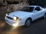TOYOTA X SEAT 1200 - CELICA 2000 GTI 16V - foto
