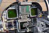 Compro avión aeronautica militar - foto