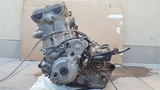 MOTOR KTM 450 SX - SX-F - foto