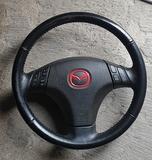 Vendo volante mazda 6 mps - foto