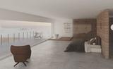 Interiorista, Diseñadora gráfica y 3D - foto