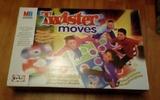 Twister moves mb juegos (nuevo) - foto