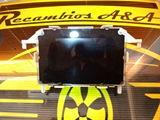 Pantalla Ford DM5T18B955BC B9H00V027566 - foto